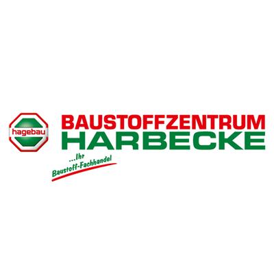 baustoffzentrum-harbecke-logo