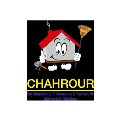 Chahrour Transportdienste
