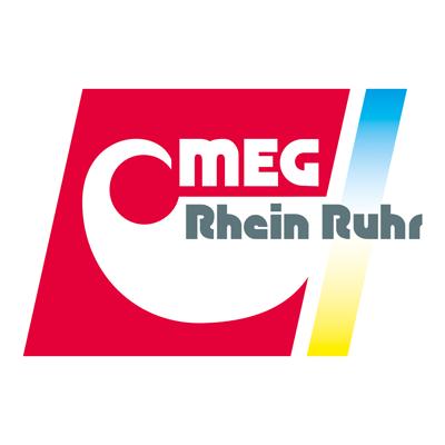 MEG Rhein Ruhr